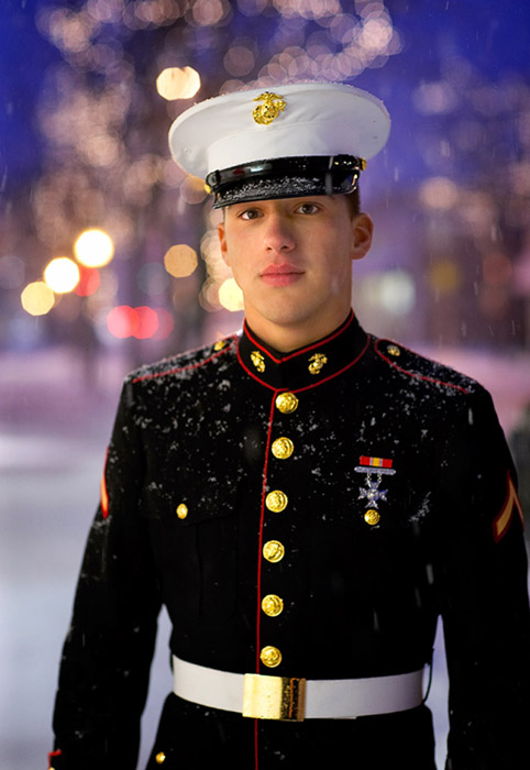 Portrait_VL4F4715_Marine_W1 Personal