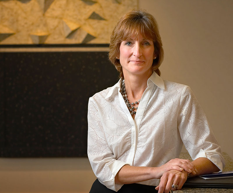 Meredith Baratz, Definity Health, Medi Media / Managed Care.