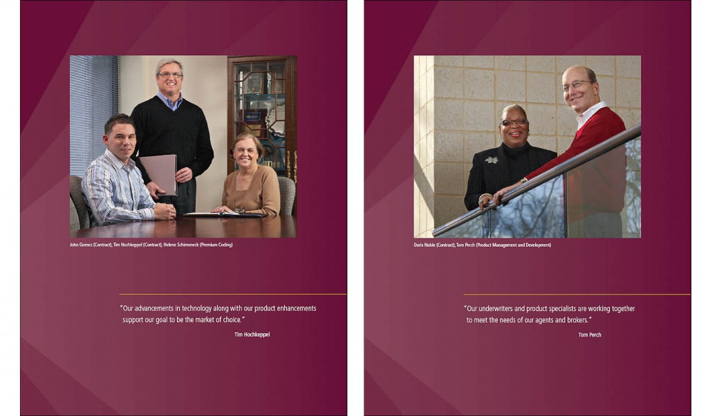 WWIG Annual Report 2010